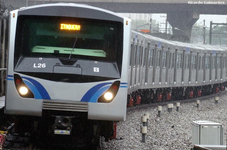 metro+sp+trem