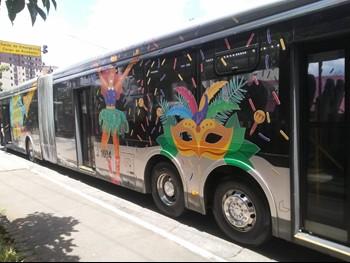 Foto: Diário dos Trilhos (Imagem meramente ilustrativa)