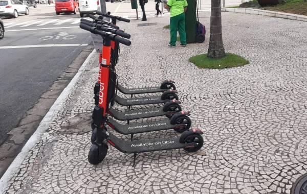 Foto: Diário da CPTM