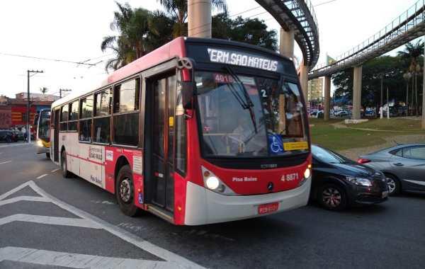 Foto: Diário dos Trilhos